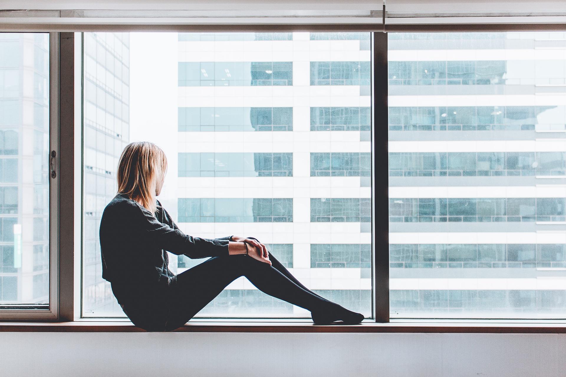 Naprawa okien – czy warto i ile kosztuje?