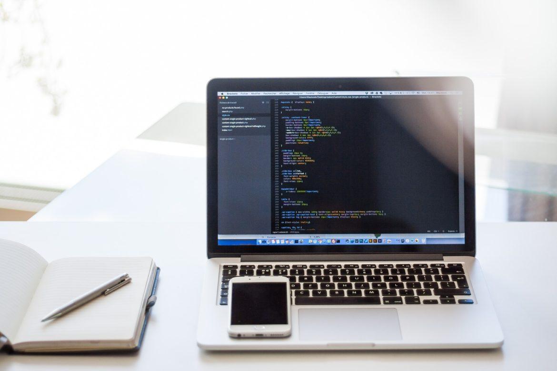 Czym jest serwis komputerowy Warszawa?
