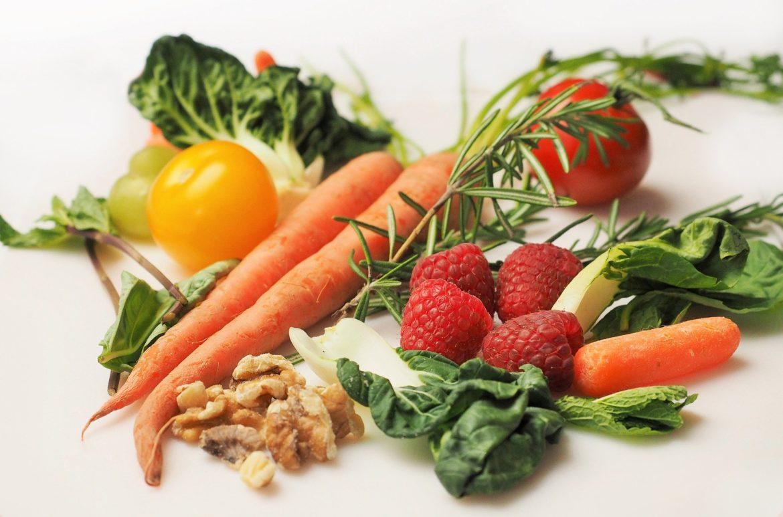 Dietetyka – Co oferuje nam dietetyk?