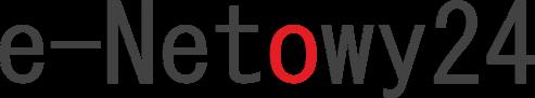 E-NETOWY 24 Portal z artykułam