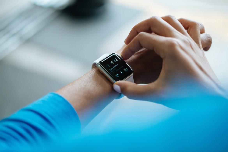 Tanie zegarki – tani a dobry zegarek męski