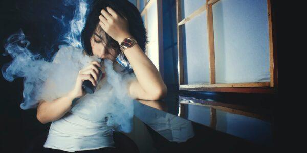 Elektroniczne papierosy – gdzie warto kupować
