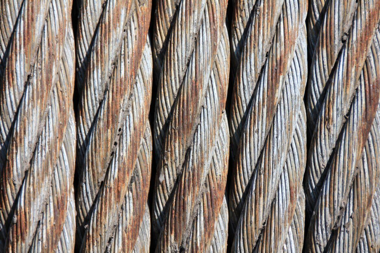 Korozja metali – co to jest i jak jej zapobiegać